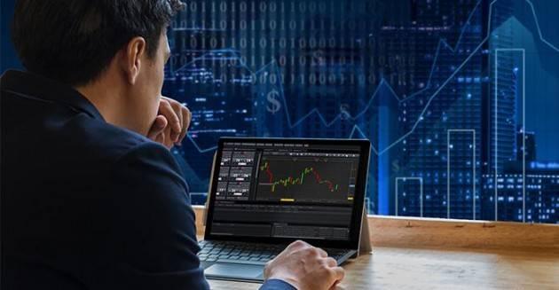 7 Consigli per un Trading Online di successo